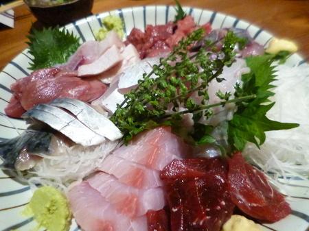 171125酒華菜 (さかな)2.JPG