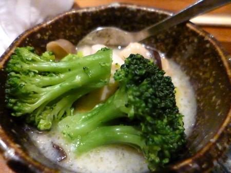 171125酒華菜 (さかな)3.JPG