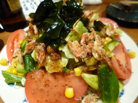 171125酒華菜 (さかな)7.JPG