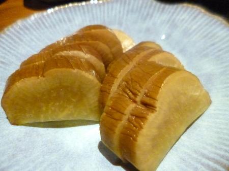 171125酒華菜 (さかな)8.JPG