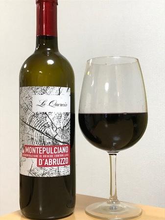 171217赤ワイン1.jpg