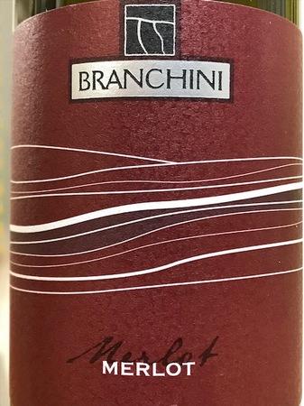 180128赤ワイン2.jpg