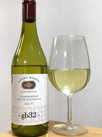 180130白ワイン1.jpg