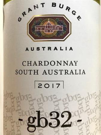 180130白ワイン2.jpg