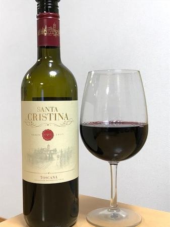180206赤ワイン1.jpg