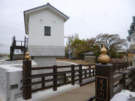 180405墓参り(岐阜)103.JPG
