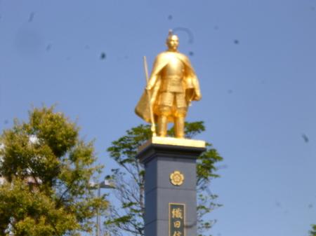 180405墓参り(岐阜)11.JPG