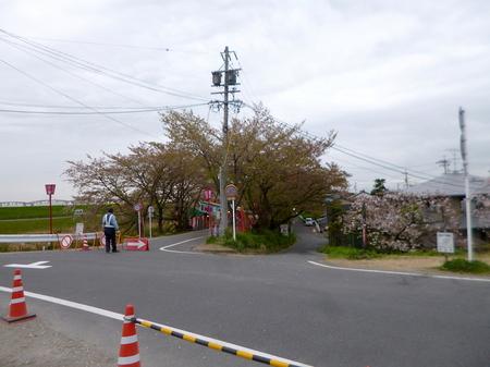 180405墓参り(岐阜)117.JPG