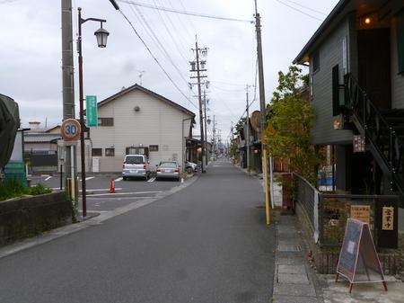180405墓参り(岐阜)120.JPG
