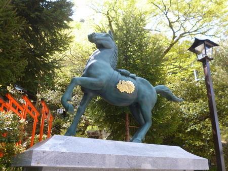 180405墓参り(岐阜)16.JPG