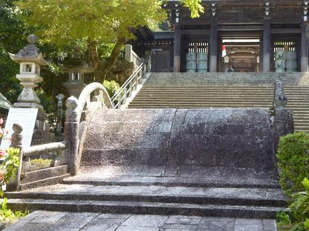 180405墓参り(岐阜)17.JPG