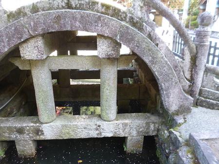 180405墓参り(岐阜)19.JPG