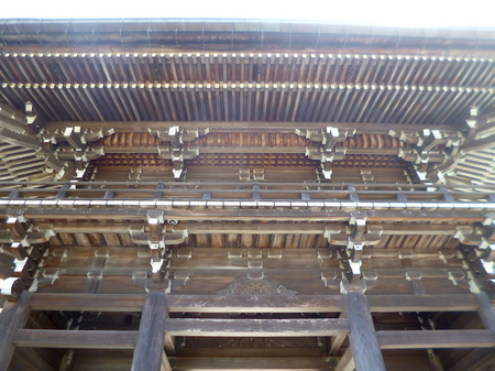 180405墓参り(岐阜)23.JPG