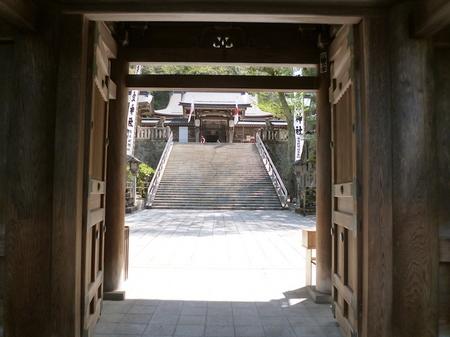 180405墓参り(岐阜)24.JPG