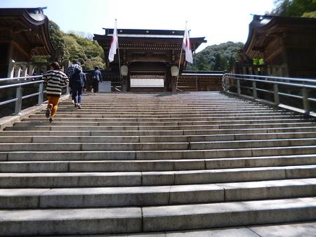 180405墓参り(岐阜)27.JPG