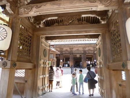 180405墓参り(岐阜)30.JPG