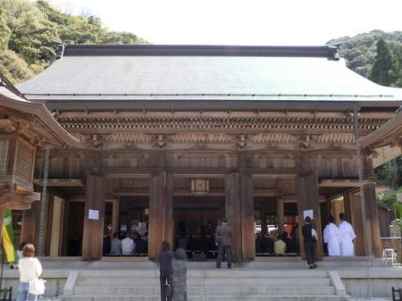 180405墓参り(岐阜)32.JPG
