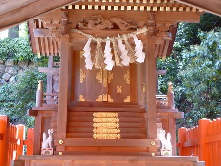 180405墓参り(岐阜)40.JPG