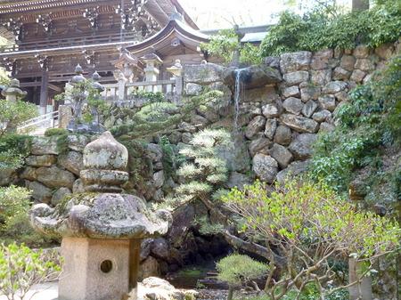 180405墓参り(岐阜)41.JPG