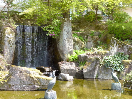 180405墓参り(岐阜)48.JPG