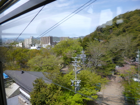 180405墓参り(岐阜)51.JPG