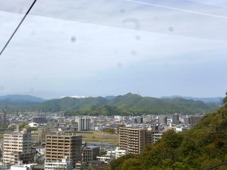 180405墓参り(岐阜)52.JPG