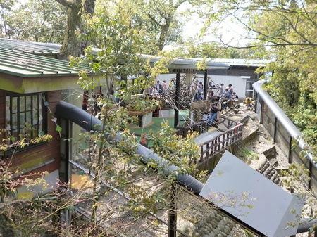 180405墓参り(岐阜)53.JPG