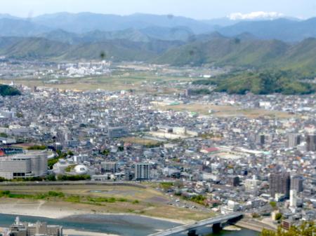 180405墓参り(岐阜)55.JPG