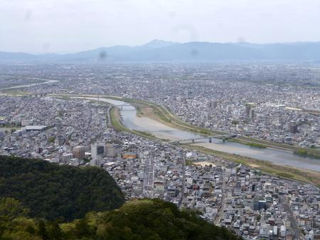 180405墓参り(岐阜)61.JPG