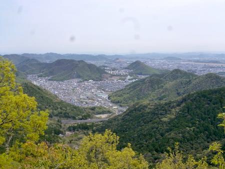 180405墓参り(岐阜)62.JPG