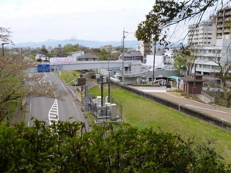 180405墓参り(岐阜)66.JPG