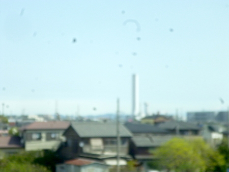 180405墓参り(岐阜)7.JPG