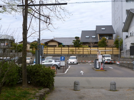 180405墓参り(岐阜)71.JPG