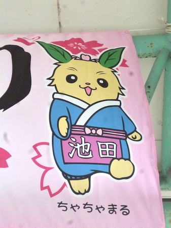 180405墓参り(岐阜)79.JPG