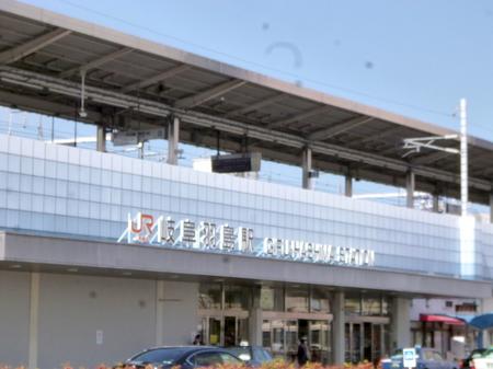 180405墓参り(岐阜)8.JPG