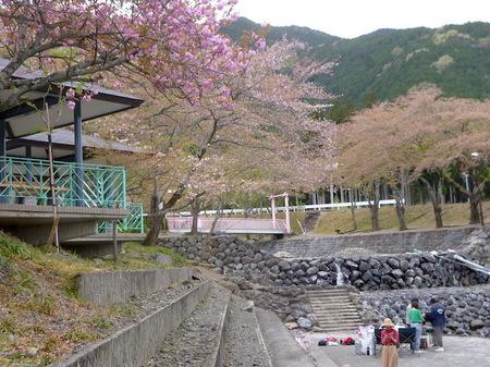180405墓参り(岐阜)81.JPG