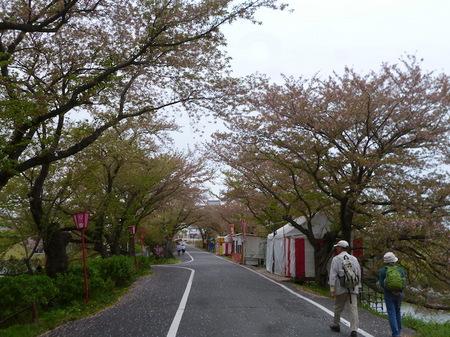 180405墓参り(岐阜)94.JPG