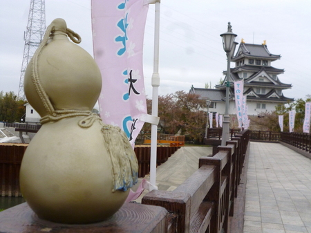 180405墓参り(岐阜)96.JPG