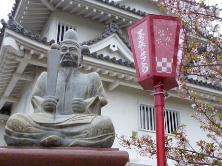 180405墓参り(岐阜)98.JPG