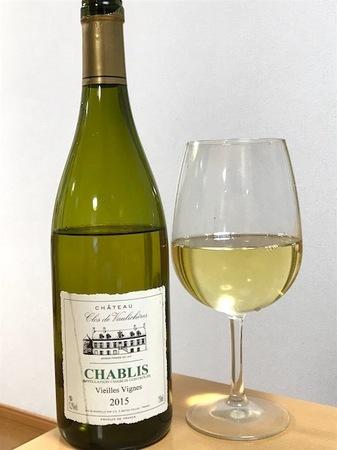 180408白ワイン1.jpg