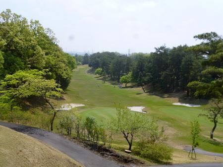 180419ゴルフ5.JPG