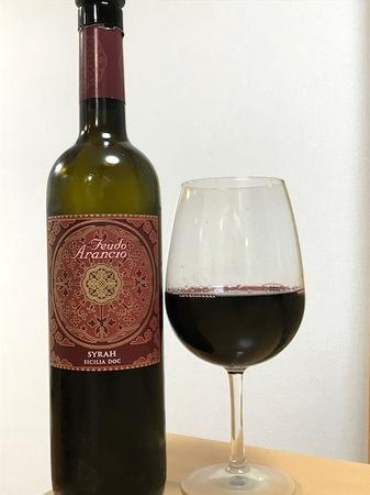 180420赤ワイン1.jpg