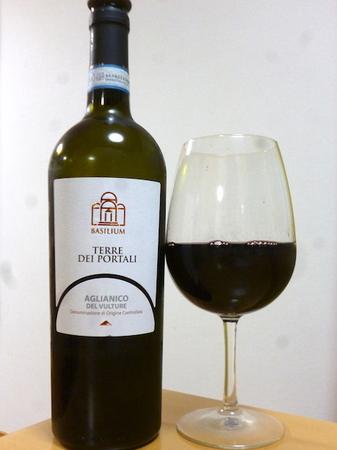 180428赤ワイン1.JPG