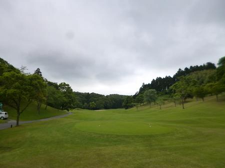 180510ゴルフ7.JPG