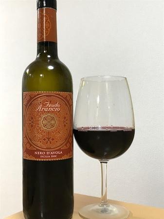 180516赤ワイン1.jpg