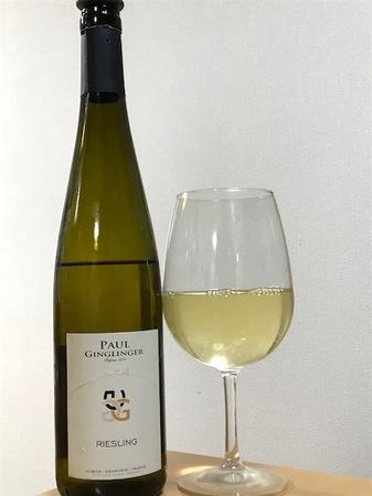180521白ワイン1.jpg