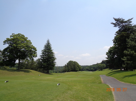 180527ゴルフ7.JPG