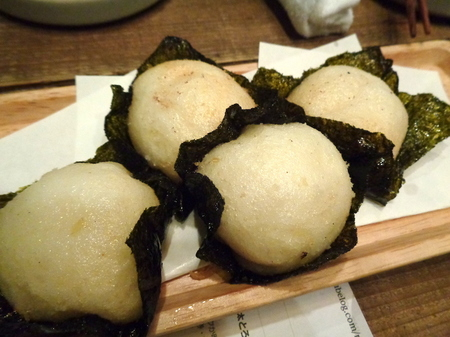 180616山芋の多い料理店10.JPG