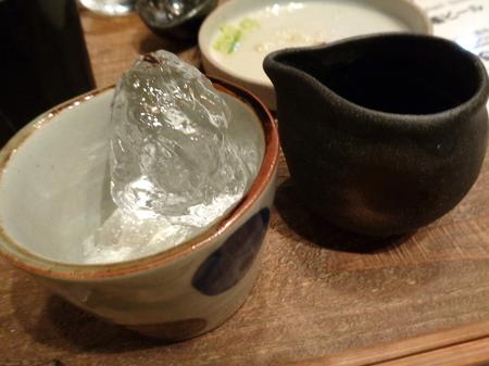 180616山芋の多い料理店16.JPG