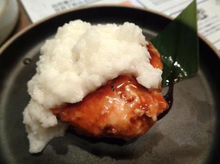 180616山芋の多い料理店17.JPG